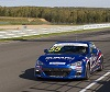 BRZ stage8 tests 100 2